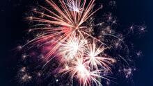 Concierto y fuegos artificiales regresan este 4 de julio a Austin