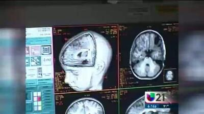 Estimulos Electro Magneticos Nuevo Tratamientos Para la Depresion