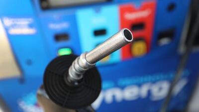 El precio de la gasolina en Florida continúa al alza