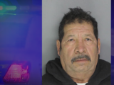 Un hombre hispano fue arrestado en Bensalem por posesión de 8 kilos de metanfetamina