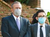 Anuncian las guías para proveer nueva asistencia económica a pequeños comerciantes afectados por la pandemia