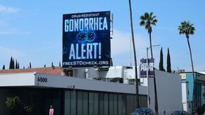 Las enfermedades venéreas alcanzan un nuevo récord: estos son los estados donde hay más gonorrea y sífilis