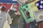 Puntos claves del tercer paquete de estímulo económico aprobado por el Senado, según experto en California