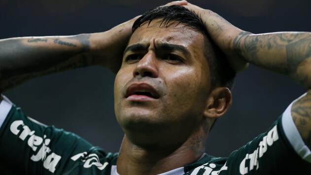 A tres años de la tragedia de Chapecoense que estremeció al futbol mundial