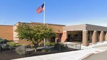 Consejo escolar de Nueva Jersey restablece los nombres de los días festivos debido a críticas