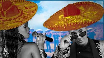 7 covers de mariachi que te harán reír en voz alta