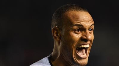 Melgar 1-2 Atlético Mineiro: Atlético Mineiro remonta ante Melgar y se lleva el botín