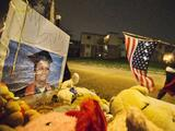 Nuevo fiscal dice que no presentará cargos contra el policía que mató al joven afroestadounidense Michael Brown