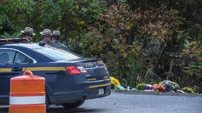 Limusina implicada en accidente en Nueva York no tenía certificados federales para operar en el estado