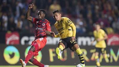 Cómo ver Morelia vs. Veracruz en vivo, por la Liga MX 30 de Agosto 2019