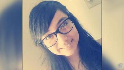 A Adriana Coronado la asesinaron por las actividades de narcotráfico de su padre