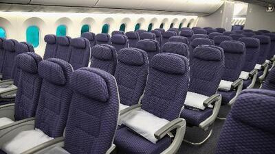 ¿Se puede vencer el miedo a volar en avión? Estas son algunas terapias que pueden ayudar