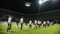 La Liga MX Femenil tendrá extranjeras en el corto plazo