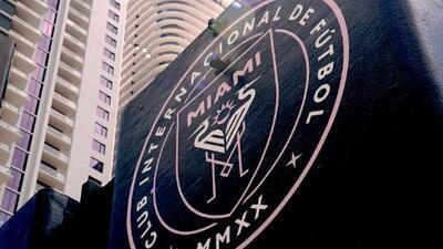 Inter Miami trabaja a marchas forzadas para debutar en 2020 en la MLS