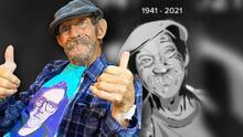 Muere Ronald Williams, el abuelo favorito de TikTok