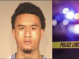 Identifican a las dos mujeres asesinadas a tiros en un complejo de apartamentos en Fresno