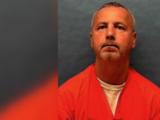 Ejecutan a este asesino en serie que mataba homosexuales en Florida