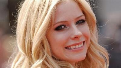 ¿Verdad o mentira?: la disparatada teoría sobre la muerte de Avril Lavigne