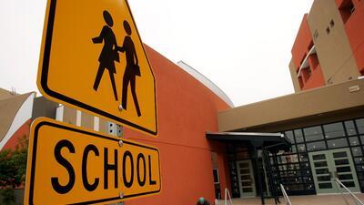Austin NYOS Charter School organiza foro después de amenaza de estudiante