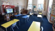 Clases remediales: ¿Qué son y cuándo empiezan en las escuelas de Miami-Dade y Broward?