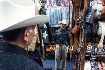 "El Chapo aviva ""Narcocultura"" en NYC"
