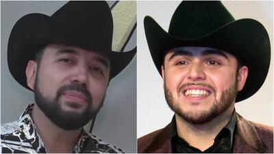 Fidel Rueda le ofrece su apoyo a Gerardo Ortiz a raíz de la demanda radicada por su antigua disquera