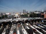Aumentan los peajes de puentes y túneles de la MTA: lo que debes saber