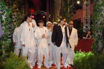 #TBTPJ: Bandas que vibraron en Premios Juventud y ahora y ya no están