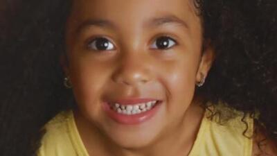 Niña de Garland es primera víctima de influenza pediátrica