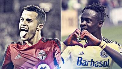 Todo lo que debes saber de la Jornada 33 de la MLS
