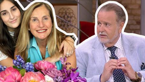 ¿Qué hará Millie sin Raúl y sin Mia de Molina?: El Gordo planea irse otra vez de su casa