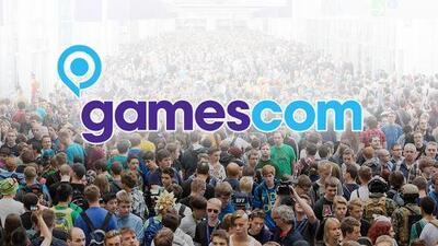 Angela Merkel inaugurará la Gamescom