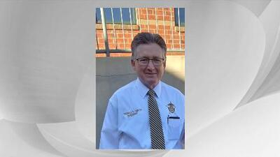 Investigan muerte de Sheriff del condado de Washington, Georgia, como suicidio