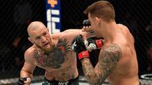 La lucha contra el bullying llevó a Conor McGregor a encontrar su pasión