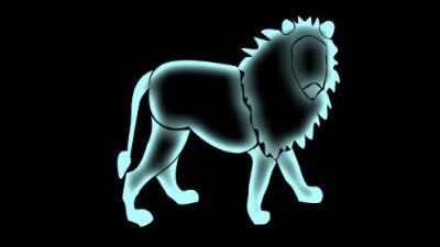 Leo – Semana del 8 de enero al 14 de enero