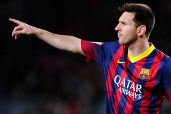 Los diez futbolistas mejor pagados del mundo