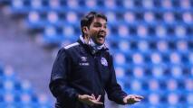 Larcamón o Pezzolano van por una marca histórica en Liga MX
