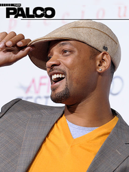 PALCO WILL SMITH.png