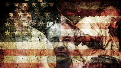 La astucia sin límites de 'El Chapo' Guzmán