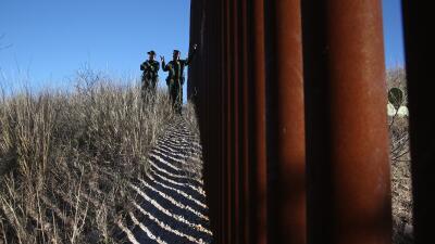 Arizona, el laboratorio antiinmigrante que seduce a Trump