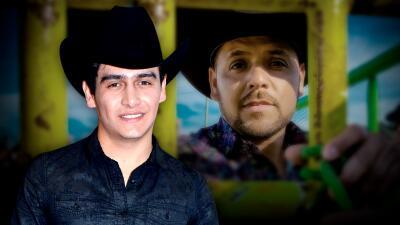 El emotivo mensaje de Julián Figueroa por el asesinado de su primo Hugo (la tercera muerte violenta de la familia)