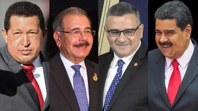 Los sobornos de Odebrecht financiaron campañas electorales por toda América Latina