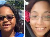 Un día de vacaciones que acabó en tragedia: lo que se sabe del accidente que dejó al menos 4 muertos de una familia al caer por una presa