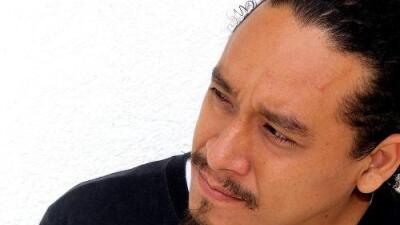 Asesinado a balazos un locutor en Acapulco tras una discusión con hombres armados