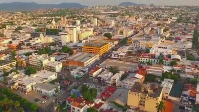 El 'granero' de México: esta es la otra cara del estado de Sinaloa que debes conocer