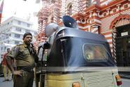 Dos de los terroristas de los atentados de Sri Lanka eran hijos de un famoso magnate de las especias