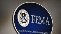 Queda poco tiempo para solicitar ayudar de FEMA por la tormenta invernal que azotó a Texas
