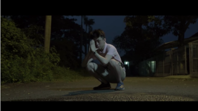 Rich Chigga and 21 Savage release 'Crisis'