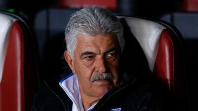 Opinión | 'Tuca' Ferretti no tiene 600 juegos con Tigres; apenas llegó a 599