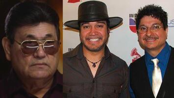 """""""Ese par de payasos"""": Abraham Quintanilla la agarra contra La Mafia por comentario que hicieron sobre Selena"""